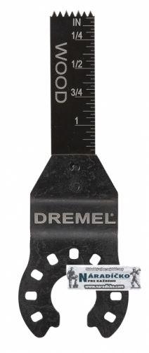 DREMEL M411