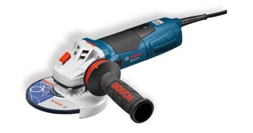 Bosch GWS 15-150 CI cena od 0,00 €
