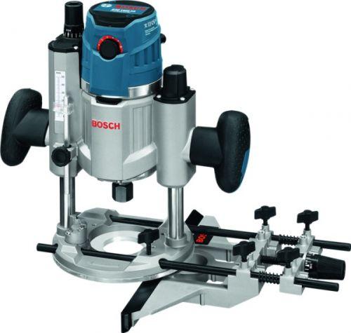 Bosch GOF 1600 CE cena od 0,00 €