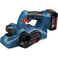 Bosch GHO 18 V-LI cena od 0,00 €