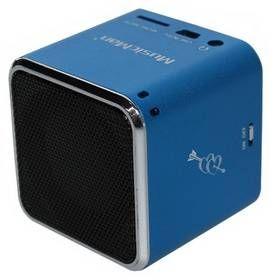 OEM Technaxx Mini MusicMan cena od 20,20 €