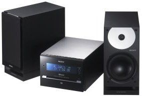 Sony CMT DH5BT