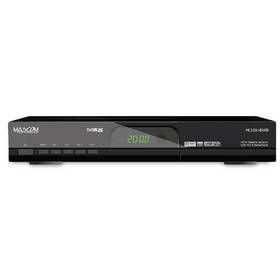 Mascom MC2201HD USB PVR