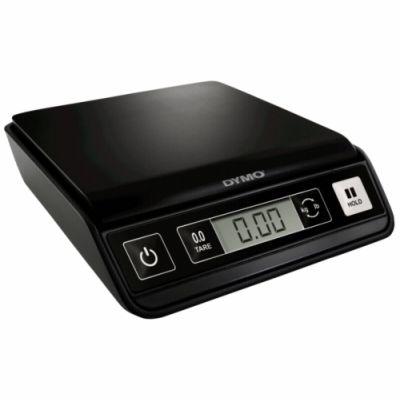 Dymo Poštovní váha M1- do 1 kg