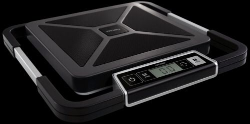 Dymo Balíková váha S100- do 100 kg