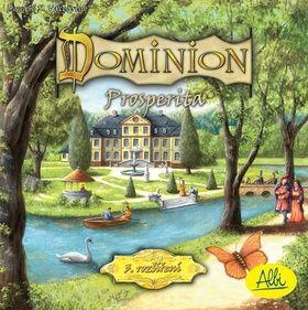 ALBI Dominion Prosperita