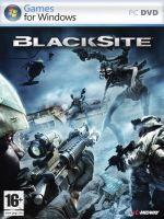 Midway BlackSite: Area 51 pro PC