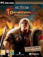 UBI SOFT Drakensang: Phileassonovo tajemství pro PC