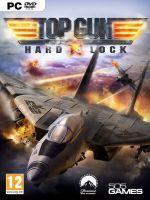 505 GameStreet Top Gun: Hard Lock pro PC  cena od 0,00 €