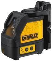 DeWALT DW088KD