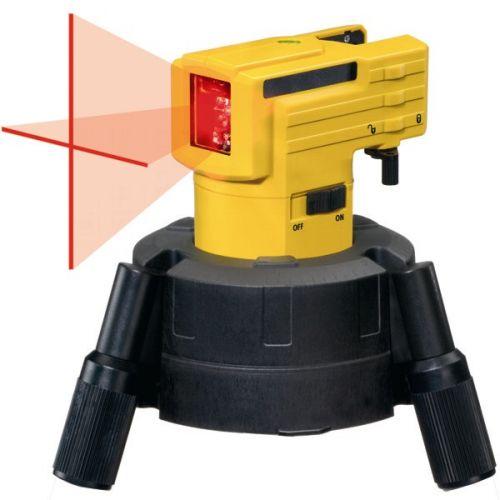 ProTec Stabila LAX50 16789