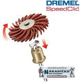 DREMEL 473SC P220
