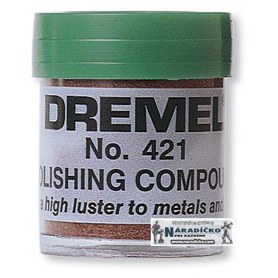 DREMEL DR421