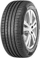 Continental PremiumContact 5 185/60 R14 82H