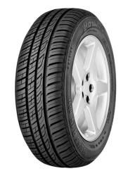 Barum Quartaris 185/60 R14 82T