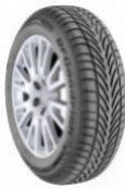 BFGoodrich G-FORCE WINTER 195/60 R15 88T