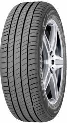 Michelin Primacy 3 215/55 R17 94W
