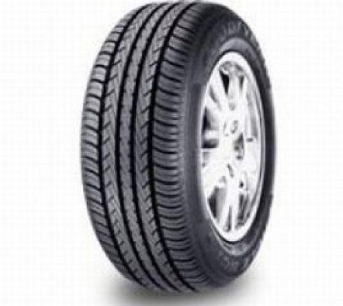 Goodyear Eagle NCT5 Asymmetric 205/50 R17 89V cena od 0,00 €
