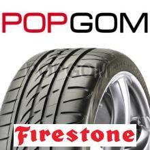 Firestone SZ90 205/45 R17 88W