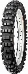 Dunlop D952 TT NHS 120/90-18 65M