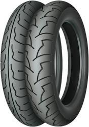 Michelin PILOT ACTIV FRONT TL/TT 110/80 18 58V