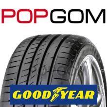 Goodyear Eagle F1 Asymmetric 2 245/40 R17 91Y cena od 0,00 €