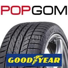 Goodyear Eagle F1 Asymmetric 245/40 R18 97Y cena od 0,00 €