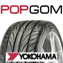 YOKOHAMA s.drive AS01 195/40 R16 80W