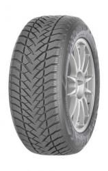 Goodyear Ultra Grip+ SUV 245/60 R18 105H
