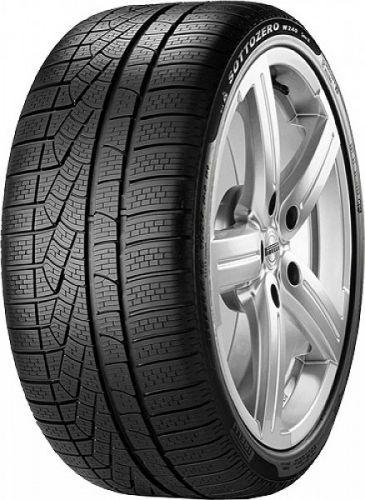 Pirelli WINTER 240 Sottozero Serie II 245/35 R20 91V