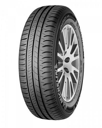 Michelin Energy Saver plus 175/65 R14 82T