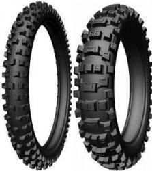 Michelin CROSS AC10 110/100 18 64R