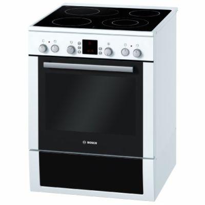 Bosch HCE 744323 cena od 0,00 €
