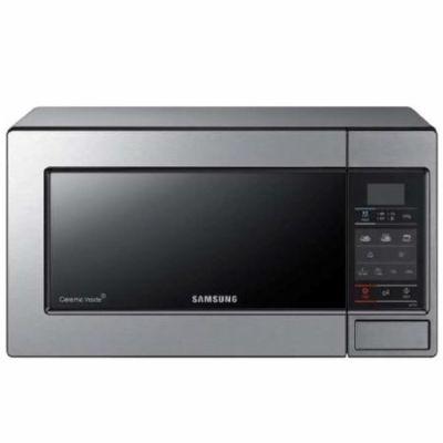 Samsung ME 73 M-X
