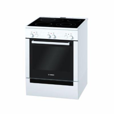 Bosch HCE722120 cena od 0,00 €