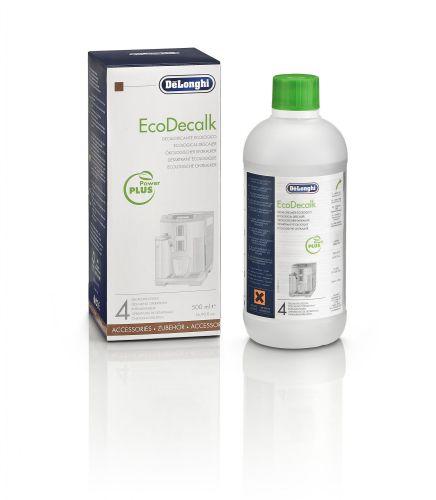 De Longhi EcoDecalk cena od 11,50 €