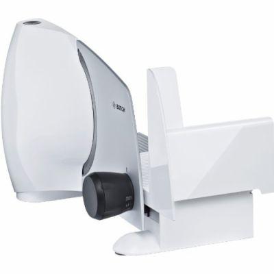 Bosch MAS 62W1N cena od 0,00 €