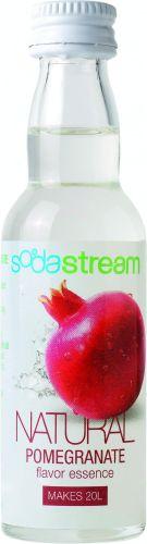 Sodastream My Water Granátové jablko 40 ml