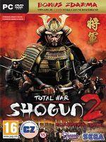CD Projekt Shogun 2: Total War pro PC cena od 0,00 €