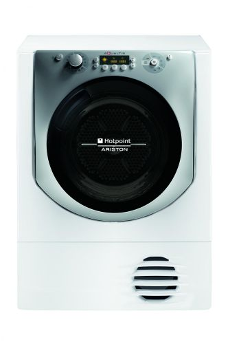 Hotpoint Ariston AQC9 4F5 T/Z