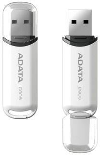 ADATA Classic Series C906 32 GB cena od 5,10 €