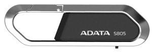 A-Data Nobility S805 8 GB cena od 0,00 €