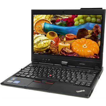 LENOVO TP X230 4 GB