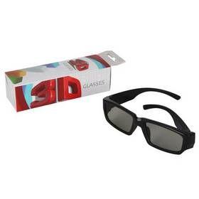 GoGEN 3D brýle cena od 0,00 €