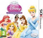 Disney Interactive Disney Princess: My Fairytale Adventure pro Nintendo 3DS