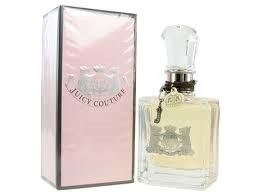 Juicy Couture Couture Couture 100ml cena od 0,00 €