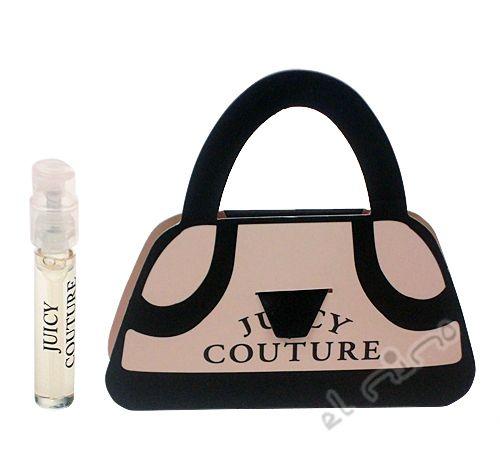Juicy Couture 1,5ml cena od 0,00 €