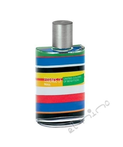 Essence of Benetton 30ml cena od 0,00 €