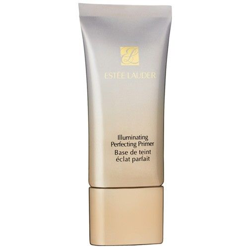 Estée Lauder Rozjasňující báze pod make-up (Illuminating Perfecting Primer) 30 ml