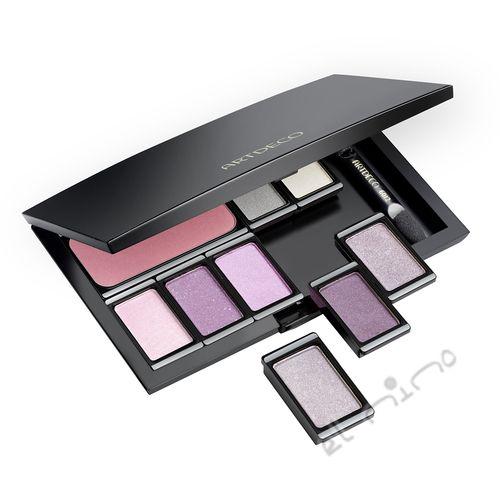 Artdeco Velký magnetický box se zrcátkem (Beauty Box Magnum)